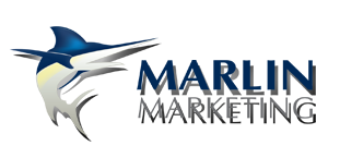 Powered by Marlin Marketing